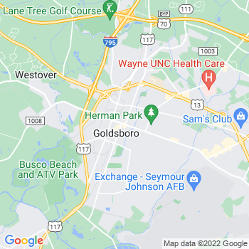 27532 Goldsboro,NC- map, population, zip codes, coutnies, area codes, time zones, households, income, news, weather, metro areas, local time at localistica.com