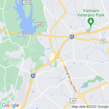 28027 Concord,NC- map, population, zip codes, coutnies, area codes, time zones, households, income, news, weather, metro areas, local time at localistica.com