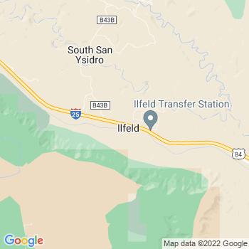 87538 Ilfeld,NM- map, population, zip codes, coutnies, area codes, time zones, households, income, news, weather, metro areas, local time at localistica.com