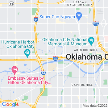 73137 Oklahoma City,OK- map, population, zip codes, coutnies, area codes, time zones, households, income, news, weather, metro areas, local time at localistica.com