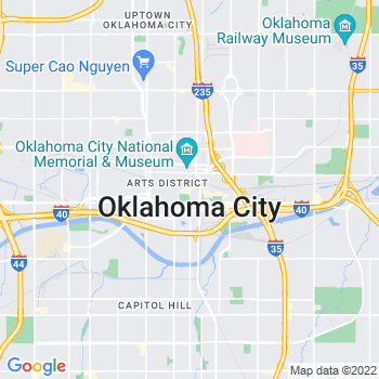 73196 Oklahoma City,OK- map, population, zip codes, coutnies, area codes, time zones, households, income, news, weather, metro areas, local time at localistica.com
