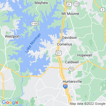 Cornelius,nc- map, population, zip codes, coutnies, area codes, time zones, households, income, news, weather, metro areas, local time at localistica.com