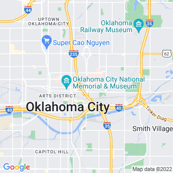 73104 Oklahoma City,OK- map, population, zip codes, coutnies, area codes, time zones, households, income, news, weather, metro areas, local time at localistica.com