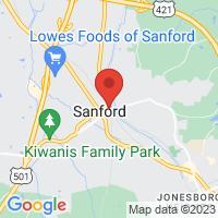 Carolina Anti Aging and Wellness Center