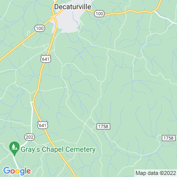 38329 Decaturville,TN- map, population, zip codes, coutnies, area codes, time zones, households, income, news, weather, metro areas, local time at localistica.com