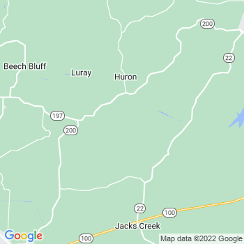 Luray,tn- map, population, zip codes, coutnies, area codes, time zones, households, income, news, weather, metro areas, local time at localistica.com