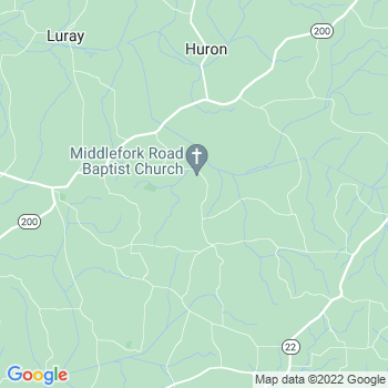 38352 Luray,TN- map, population, zip codes, coutnies, area codes, time zones, households, income, news, weather, metro areas, local time at localistica.com
