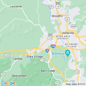Asheville,nc- map, population, zip codes, coutnies, area codes, time zones, households, income, news, weather, metro areas, local time at localistica.com