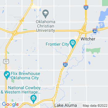 73131 Oklahoma City,OK- map, population, zip codes, coutnies, area codes, time zones, households, income, news, weather, metro areas, local time at localistica.com