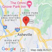 Pure Pilates Asheville