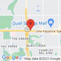 Elements Quail Springs, OK-01-002