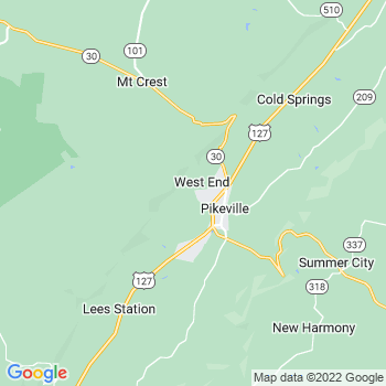 Pikeville,tn- map, population, zip codes, coutnies, area codes, time zones, households, income, news, weather, metro areas, local time at localistica.com