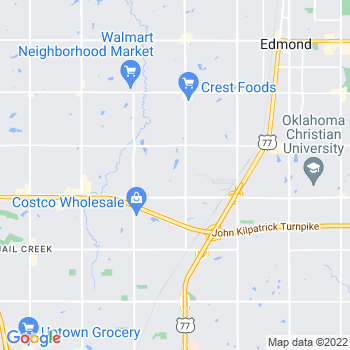 73013 Edmond,OK- map, population, zip codes, coutnies, area codes, time zones, households, income, news, weather, metro areas, local time at localistica.com