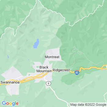Montreat,nc- map, population, zip codes, coutnies, area codes, time zones, households, income, news, weather, metro areas, local time at localistica.com