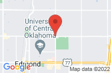 Elements Therapeutic Massage - North Edmond