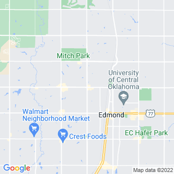 73003 Edmond,OK- map, population, zip codes, coutnies, area codes, time zones, households, income, news, weather, metro areas, local time at localistica.com