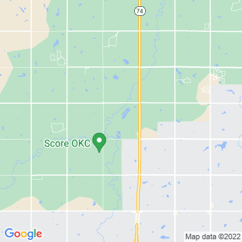 73012 Edmond,OK- map, population, zip codes, coutnies, area codes, time zones, households, income, news, weather, metro areas, local time at localistica.com