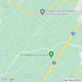 37846 Philadelphia,TN- map, population, zip codes, coutnies, area codes, time zones, households, income, news, weather, metro areas, local time at localistica.com
