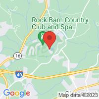 Spa at Rock Barn, The