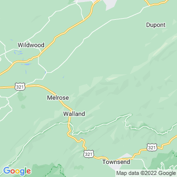 Walland,tn- map, population, zip codes, coutnies, area codes, time zones, households, income, news, weather, metro areas, local time at localistica.com
