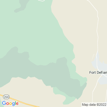 Fort Defiance,az- map, population, zip codes, coutnies, area codes, time zones, households, income, news, weather, metro areas, local time at localistica.com