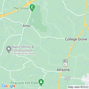37046 College Grove,TN- map, population, zip codes, coutnies, area codes, time zones, households, income, news, weather, metro areas, local time at localistica.com