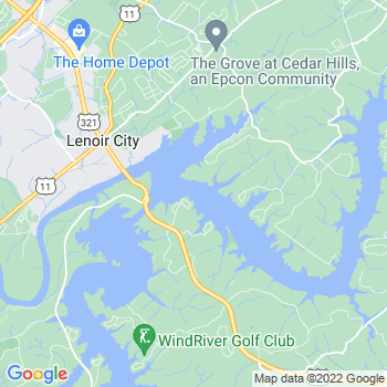 37772 Lenoir City,TN- map, population, zip codes, coutnies, area codes, time zones, households, income, news, weather, metro areas, local time at localistica.com
