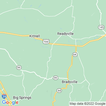 Readyville,tn- map, population, zip codes, coutnies, area codes, time zones, households, income, news, weather, metro areas, local time at localistica.com