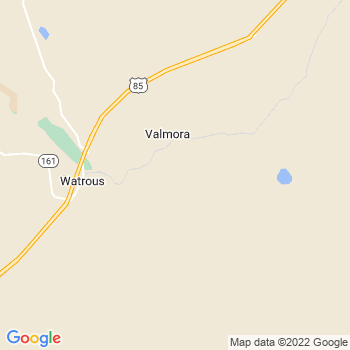 Valmora,nm- map, population, zip codes, coutnies, area codes, time zones, households, income, news, weather, metro areas, local time at localistica.com
