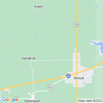 Stroud,ok- map, population, zip codes, coutnies, area codes, time zones, households, income, news, weather, metro areas, local time at localistica.com