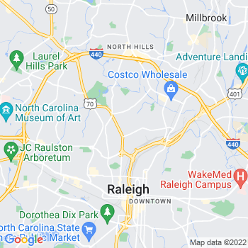 27608 Raleigh,NC- map, population, zip codes, coutnies, area codes, time zones, households, income, news, weather, metro areas, local time at localistica.com