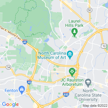 27695 Raleigh,NC- map, population, zip codes, coutnies, area codes, time zones, households, income, news, weather, metro areas, local time at localistica.com