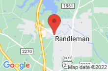 Curves - Randleman, NC