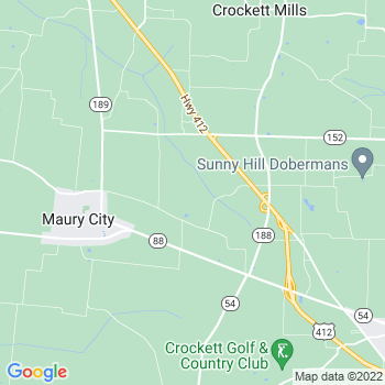 38001 Alamo,TN- map, population, zip codes, coutnies, area codes, time zones, households, income, news, weather, metro areas, local time at localistica.com