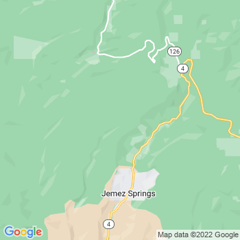 Jemez Springs,nm- map, population, zip codes, coutnies, area codes, time zones, households, income, news, weather, metro areas, local time at localistica.com