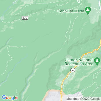 87025 Jemez Springs,NM- map, population, zip codes, coutnies, area codes, time zones, households, income, news, weather, metro areas, local time at localistica.com
