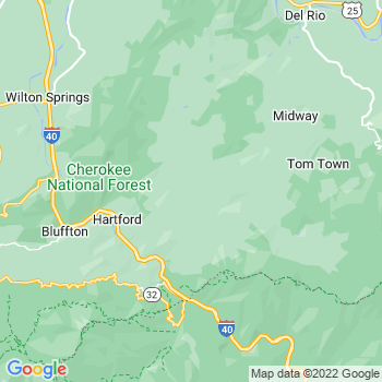 Hartford,tn- map, population, zip codes, coutnies, area codes, time zones, households, income, news, weather, metro areas, local time at localistica.com