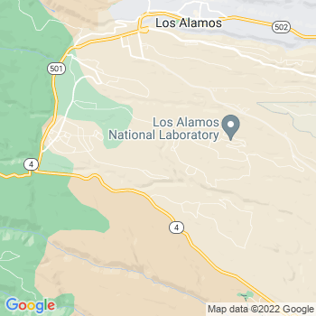 87544 Los Alamos,NM- map, population, zip codes, coutnies, area codes, time zones, households, income, news, weather, metro areas, local time at localistica.com