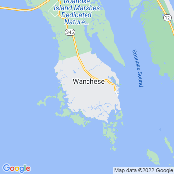 27981 Wanchese,NC- map, population, zip codes, coutnies, area codes, time zones, households, income, news, weather, metro areas, local time at localistica.com
