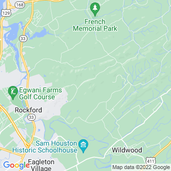 37853 Rockford,TN- map, population, zip codes, coutnies, area codes, time zones, households, income, news, weather, metro areas, local time at localistica.com