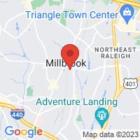Burn Boot Camp Millbrook