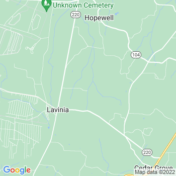 38348 Lavinia,TN- map, population, zip codes, coutnies, area codes, time zones, households, income, news, weather, metro areas, local time at localistica.com