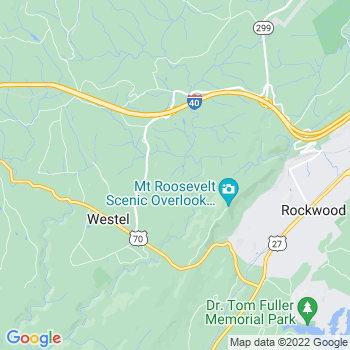 37854 Rockwood,TN- map, population, zip codes, coutnies, area codes, time zones, households, income, news, weather, metro areas, local time at localistica.com
