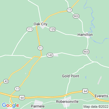 Hassell,nc- map, population, zip codes, coutnies, area codes, time zones, households, income, news, weather, metro areas, local time at localistica.com
