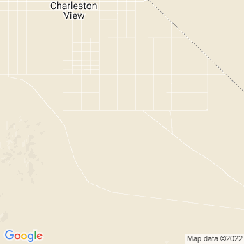 92389 Tecopa,CA- map, population, zip codes, coutnies, area codes, time zones, households, income, news, weather, metro areas, local time at localistica.com