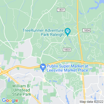 27613 Raleigh,NC- map, population, zip codes, coutnies, area codes, time zones, households, income, news, weather, metro areas, local time at localistica.com