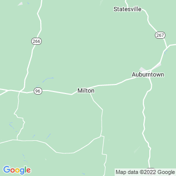 Milton,tn- map, population, zip codes, coutnies, area codes, time zones, households, income, news, weather, metro areas, local time at localistica.com
