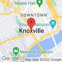 Knoxville Massage Therapy Center