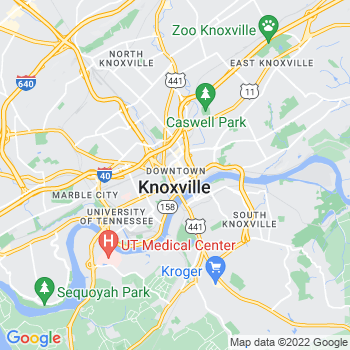 37902 Knoxville,TN- map, population, zip codes, coutnies, area codes, time zones, households, income, news, weather, metro areas, local time at localistica.com
