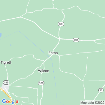 Eaton,tn- map, population, zip codes, coutnies, area codes, time zones, households, income, news, weather, metro areas, local time at localistica.com